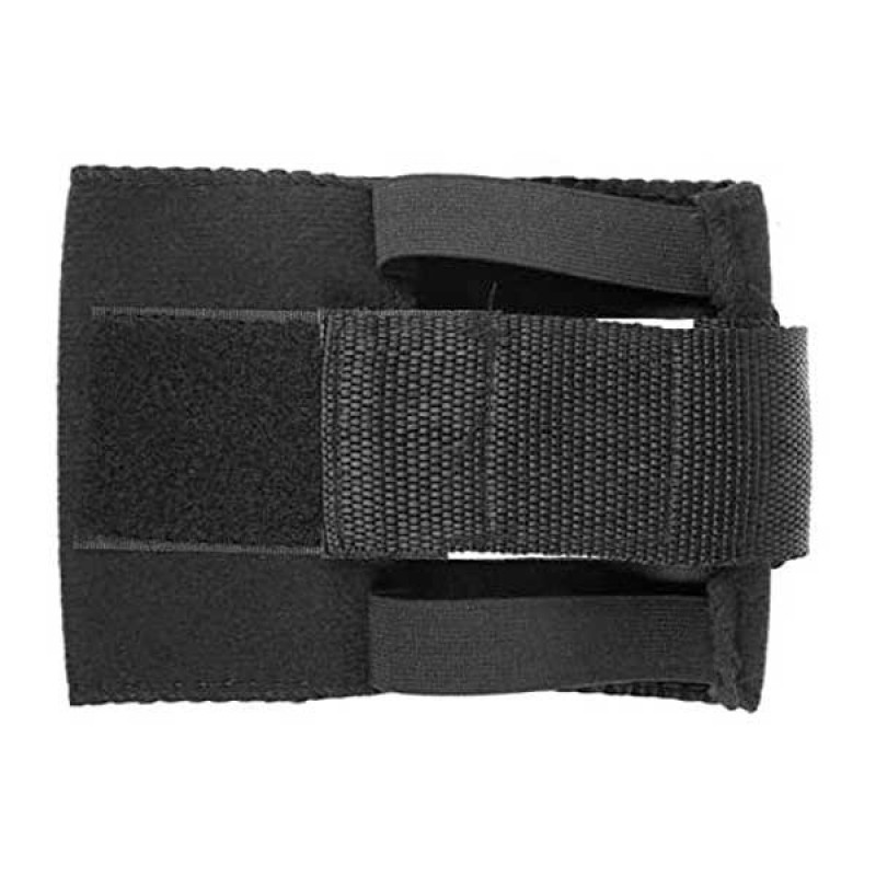 (One Dollar Deal) Be-Active Knee Brace Back Pain Relief Belt