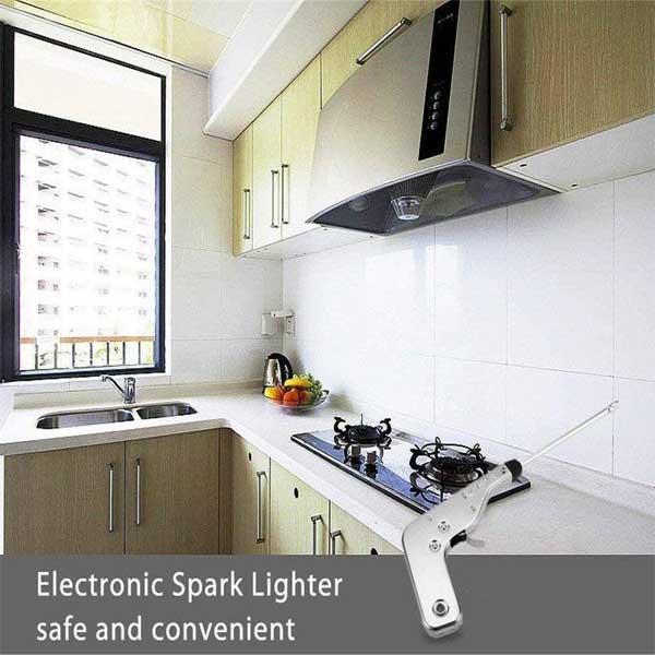 Electronic Gas Igniter