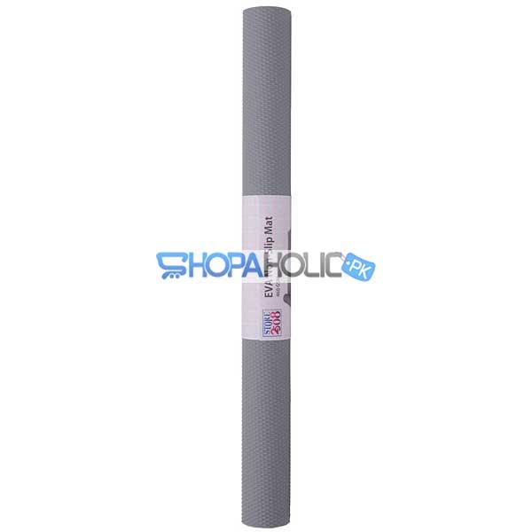 EVA Drawer Liner Non Slip Mat Cabinet Roll (45 x 150 cm)